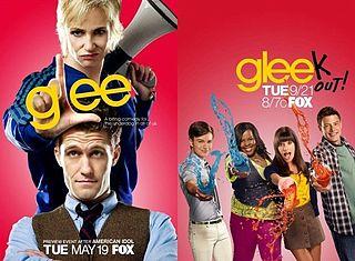 http://upload.wikimedia.org/wikipedia/ru/thumb/b/b8/Glee_Poster_12.jpg/320px-Glee_Poster_12.jpg