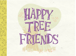 Happytreefrineds3lc.png