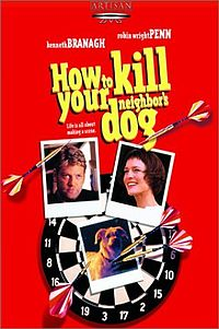 How to Kill Your Neighbor's Dog?.jpg
