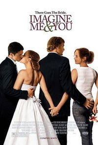Imagine me and you poster.jpg