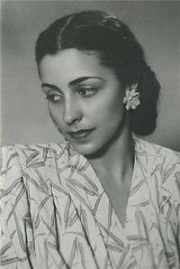 https://upload.wikimedia.org/wikipedia/ru/thumb/b/b8/Inna_Zubkovskaya.jpg/200px-Inna_Zubkovskaya.jpg