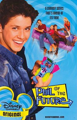 Phil of the Future.jpg