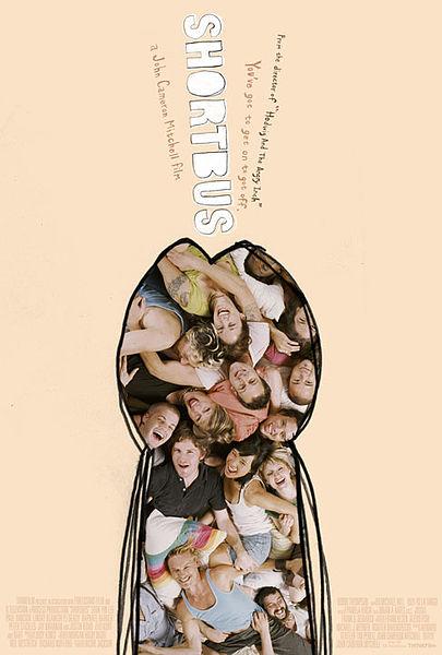 Файл:Shortbus (poster). jpg