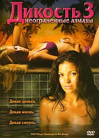 Wild Things 3 DVD Rus.jpg