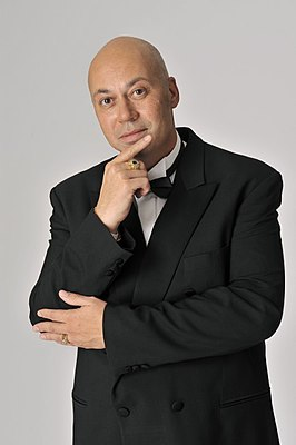 Васильев, Андрей Вениаминович — Википедия 3589decfb42