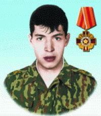 Гвишиани Дмитрий.jpg