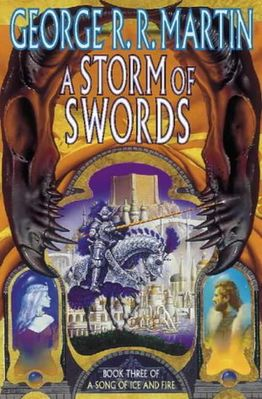 A Storm of Swords first cover UK.jpg