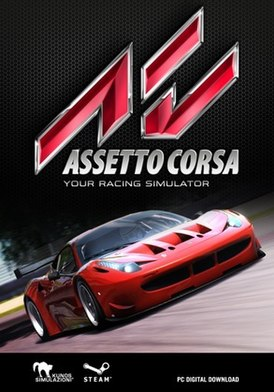 Assetto Corsa (game).jpg