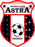 Astra Logo.png