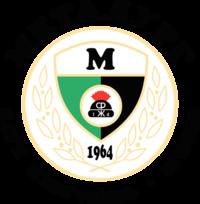 FC Lugano  Wikipedia
