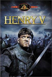 K 9 1989 Генрих V (фильм, 1989) — Википедия