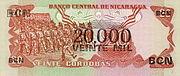 NicaraguaP147-20000Cordobas-(1987) b-donated.jpg