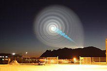 http://upload.wikimedia.org/wikipedia/ru/thumb/b/b9/Norwegian_spiral_1.JPG/220px-Norwegian_spiral_1.JPG