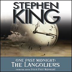 One-Past-Midnight-The-Langoliers-947030.jpg