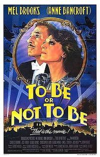 To be or not to be (1983).jpg
