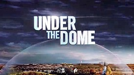 Under the Dome title screen.jpg