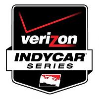 Verizon IndyCar Series.jpeg