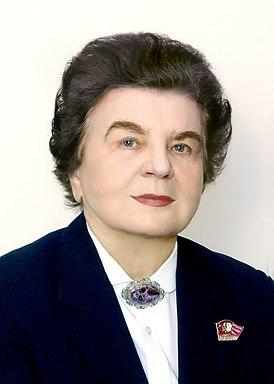 Нина Александровна Андреева (1938—2020).jpg