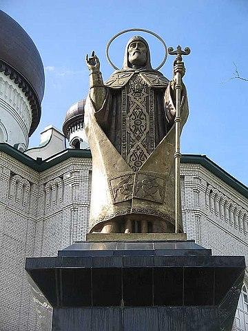 Памятники в воронеже великой отечественной дешевые ii степени цены на памятники мурманск 60