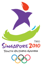 2010 Summer Youth Olympic Games.png