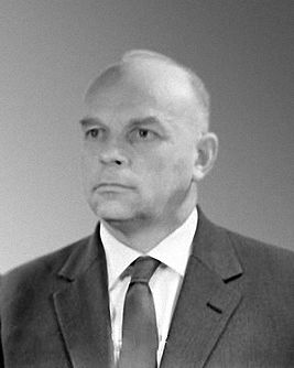 Alexeevsky Nikolay Yevgenievich.jpg