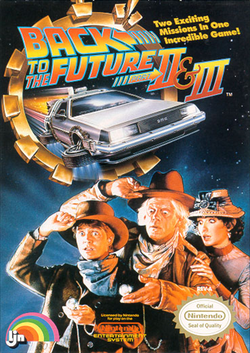 Back to the future 2 and 3 - the game.png