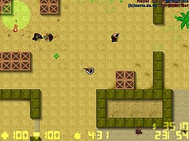 Counter-Strike 2D (screenshot).jpg