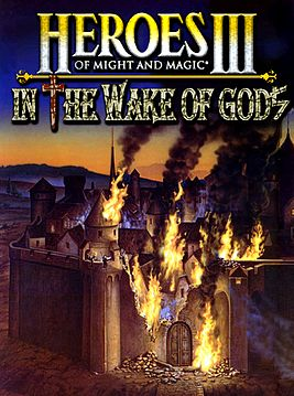 Heroes of Might and Magic 3½ In the Wake of Gods.jpg