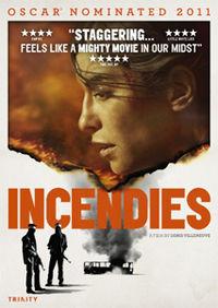 Кино: американское и не только - Страница 2 200px-Incendies_%28movie-poster%29