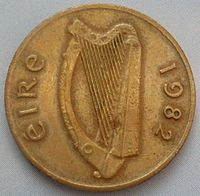 Irish penny-2.jpg