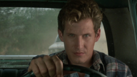 Thom Mathews as Tommy Jarvis.png