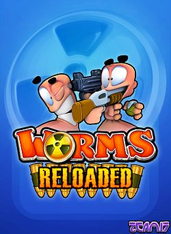 Worms Reloaded.jpg