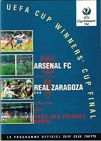 1995 European Cup Winners' Cup Final logo.jpg