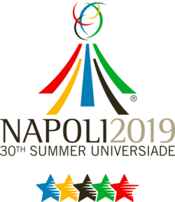 2019 Summer Universiade Logo.png