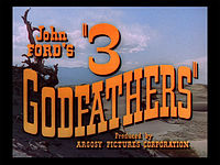 3-godfathers-trailer-title-still.jpg