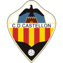 Club Deportivo Castellon.png
