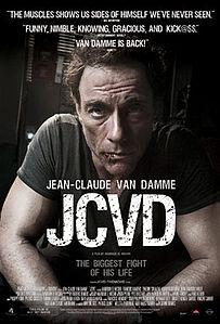 203px-JCVD.jpg