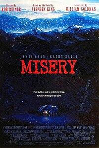 https://upload.wikimedia.org/wikipedia/ru/thumb/b/bb/Misery_Film.jpg/200px-Misery_Film.jpg
