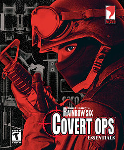 Rogue Spear Covert Ops Essentials - Front Cover.jpg