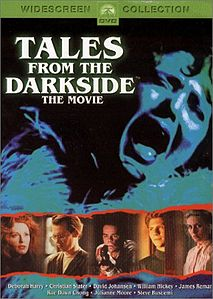 Tales From the Dark Side cover.jpg
