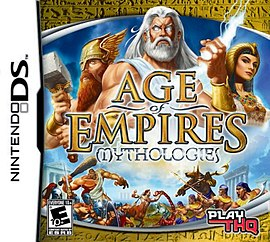 Age of Empires Mythologies Cover.jpg