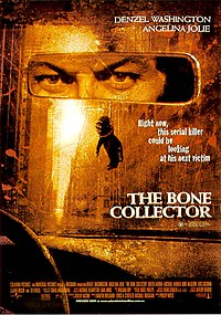 Bone Collector poster 1999.jpg