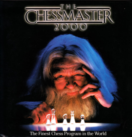 Chessmaster 2000 cover.png