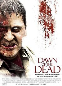 Dawn of the Dead (2004).jpg