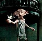 https://upload.wikimedia.org/wikipedia/ru/thumb/b/bc/Dobby-poster.jpg/150px-Dobby-poster.jpg