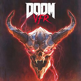Doom vfr box art.jpg