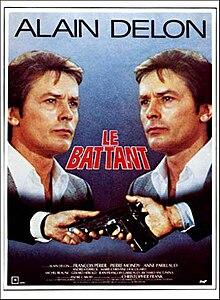 Неукротимый (1982) фильм смотреть онлайн в хорошем