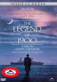 The Legend of 1900 poster.jpg