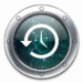 Time Machine Icon.png