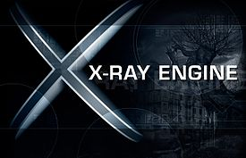 X-Ray Engine.jpg